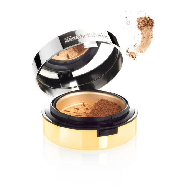 Pure Finish Mineral Powder Foundation SPF 20 PA++ (8.33g)