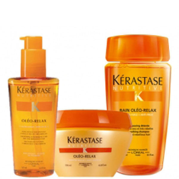 Best Natural Hair Product For Fine Hair