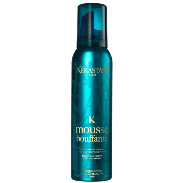 Kérastase Styling Mousse Bouffant 150ml