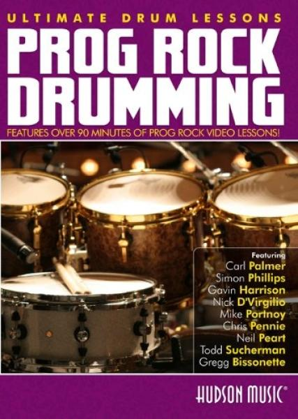 Various Drumming For Creation