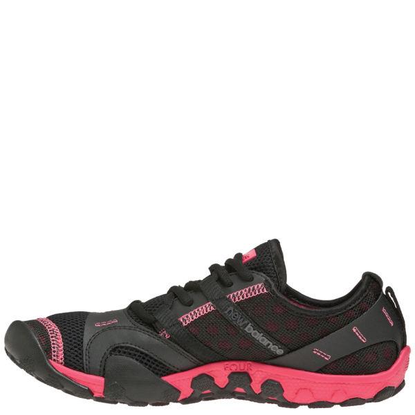 new balance s wt10 v2 minimus trail shoes grey