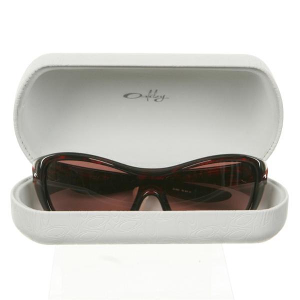 Oakley Speechless Sunglasses