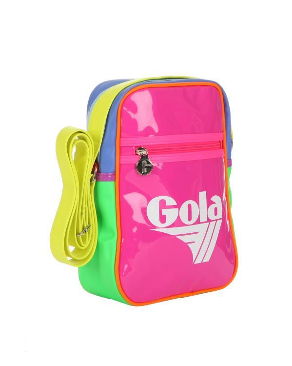 BAGS - Cross-body bags Gola Hxp1rYvO
