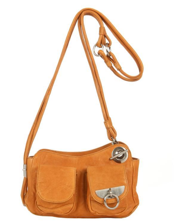 Mimco Mini Jetson Hip Bag