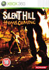 Silent Hill - Homecoming: Image 1