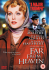 Far From Heaven: Image 1