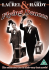 Laurel And Hardy - Flying Deuces: Image 1