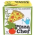 Sow and Grow Pizza Chef: Image 1
