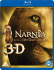 The Chronicles Of Narnia: The Voyage of the Dawn Treader 3D: Image 1