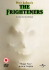 The Frighteners: Image 1