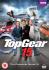 Top Gear - Series 15: Image 1