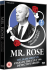 Mr Rose - Complete Series 2: Image 1