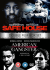 Safe House / American Gangster: Image 1