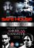 Safe House / American Gangster: Image 1