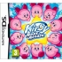 Kirby: Mass Attack: Image 1