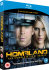 Homeland - Season 1: Image 2