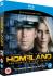 Homeland - Saison 1: Image 2