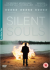 Silent Souls: Image 1