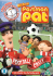 Postman Pat - Football Crazy: Image 1