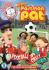 Postman Pat - Football Crazy: Image 1