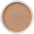 BARE ESCENTUALS bareMinerals TINTED MINERAL VEIL (9G): Image 1