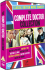The Complete Doctor Collection: Image 1