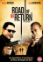 Road Of No Return: Image 1