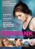 Fish Tank: Image 1