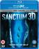 Sanctum 3D (Includes 2D Version): Image 1