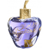 Lolita Lempicka First Fragrance Eau de Parfum 50ml: Image 1