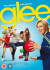 Glee - Season 3: Image 1