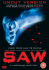 Saw [Uncut Version]: Image 1