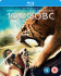 10,000 BC : Image 1