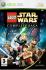 Lego Star Wars: Complete Saga: Image 1