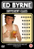 Ed Byrne Different Class: Image 1