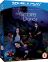 The Vampire Diaries - Season 3: Image 1