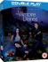 The Vampire Diaries - Seizoen 3: Image 1