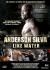 Anderson Silva: Like Water: Image 1