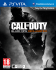 Call of Duty Black Ops: Declassified : Image 1