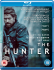 The Hunter: Image 1
