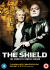 The Shield - Season 4: Image 1