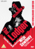 The Lodger (Includes CD): Image 1