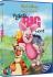 Piglets Big Movie: Image 2