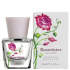 Crabtree & Evelyn Rosewater Eau De Toilette (30ml): Image 1