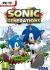 Sonic Generations: Image 1