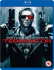 The Terminator: Image 1