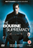 The Bourne Supremacy: Image 1