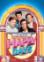 Happy Days - Season 1: Image 1