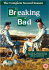 Breaking Bad - Season 2: Image 1