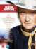 John Wayne - Complete Paramount Collection: Image 1